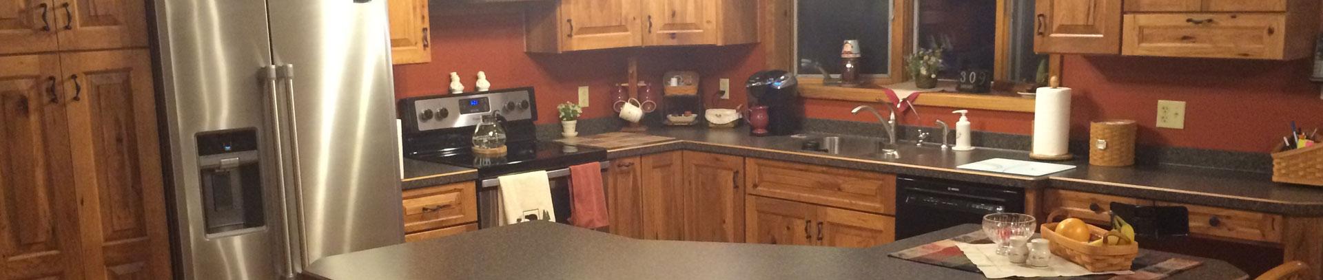 Country-Kitchen-banner