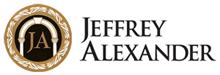 jeffery-alexander