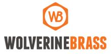 wolverine-brass
